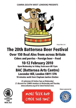 Battersea2010flyer